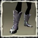 Kraken Boots inv.png