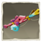 Ruby Splashtail Fishing Rod inv.png