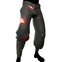 Trousers of the Ashen Dragon.png