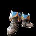 Azure Ocean Crawler Boots.png