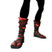 Boots of the Ashen Dragon.png