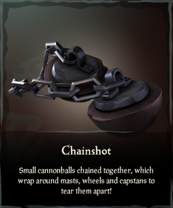 Chainshot.png