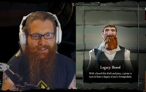 Easter Egg - Legacy Beard.png