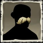 Executive Admiral Beard inv.png