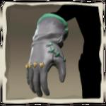 Ferryman Gloves inv.png