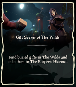 Gift Seeker of The Wilds.png
