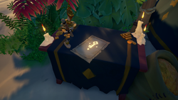 Gold Hoarders Emissary Table.png