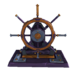 Imperial Sovereign Wheel.png