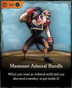 Marmoset Admiral Bundle.png