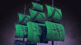 Obsidian Sails promo.png