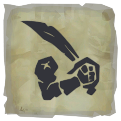 The Swashbucklers Tattoo Set.png