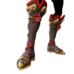 Wild Rose Boots.png