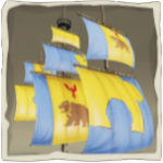 Collector's Bear & Bird Sails inv.png