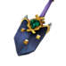 Legendary Shovel.png