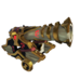 Notorious Reaper Cannons.png