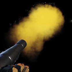 Orange Cannon Flare.png