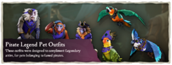 Pirate Legend Pet Outfits.png