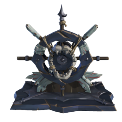 Shrouded Ghost Hunter Wheel.png