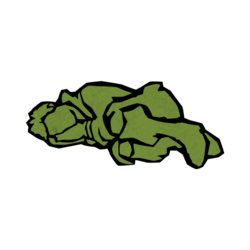 Sovereign Sleep Emote.png