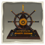 Sovereign Wheel inv.png