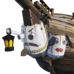 Figurehead of the First Crew.png