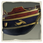 Glorious Sea Dog Hull inv.png