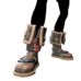 Lucky Hand Boots.png