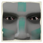 Mystic Makeup inv.png