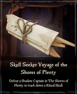 Skull Seeker Voyage of The Shores of Plenty.png