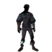 Soulflame Second Crewmate Costume.png