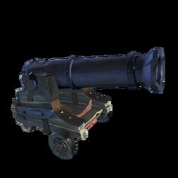 Castaway Bilge Rat Cannons.png