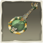 Fearless Bone Crusher Banjo inv.png