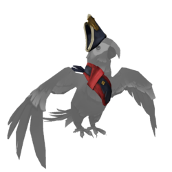 Macaw Admiral Outfit.png