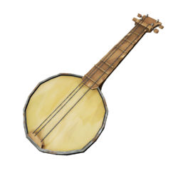 Sailor Banjo.png