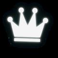 Achievements Icon.png