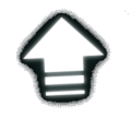 Combo Icon.png