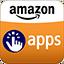 Amazonappstoreicon.png