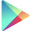 Googleplayicon.png