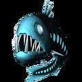 Viperfish.png