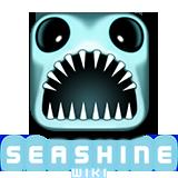 Seashine Wiki