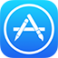 Appleappstoreicon.png