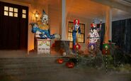 Home-accents-holiday-animatronics-5124731-a0 1000~2