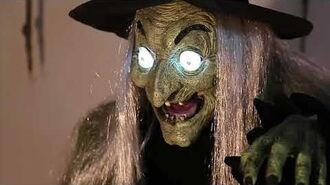 Animated_Fortune_Teller_Witch_-_Halloween_Decoration