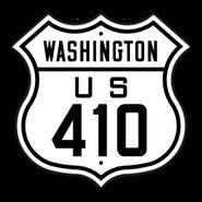 Washington us 410