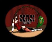 Zenzi logo