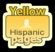 Seattle-hispanic-pages-logo