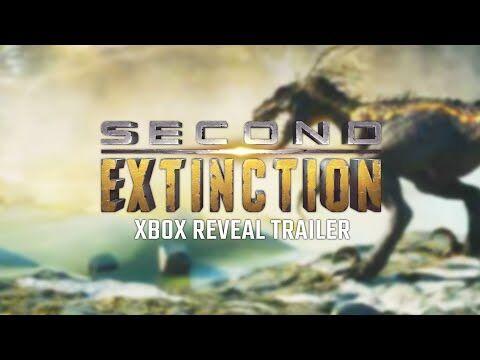 Second_Extinction_Xbox_Reveal_Trailer