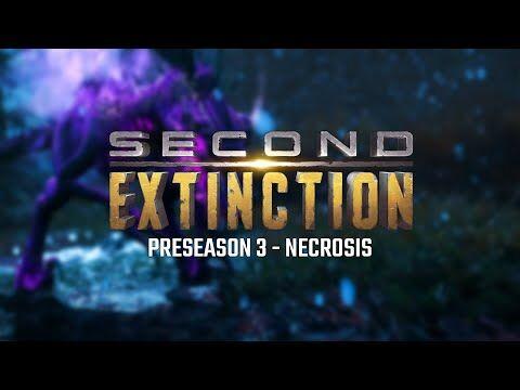 Preseason_3_-_Necrosis_Trailer
