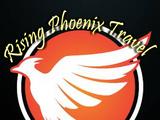 Rising Phoenix Travel