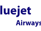 Bluejet Airways